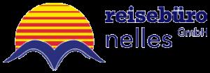 Reisebüro Nelles GmbH